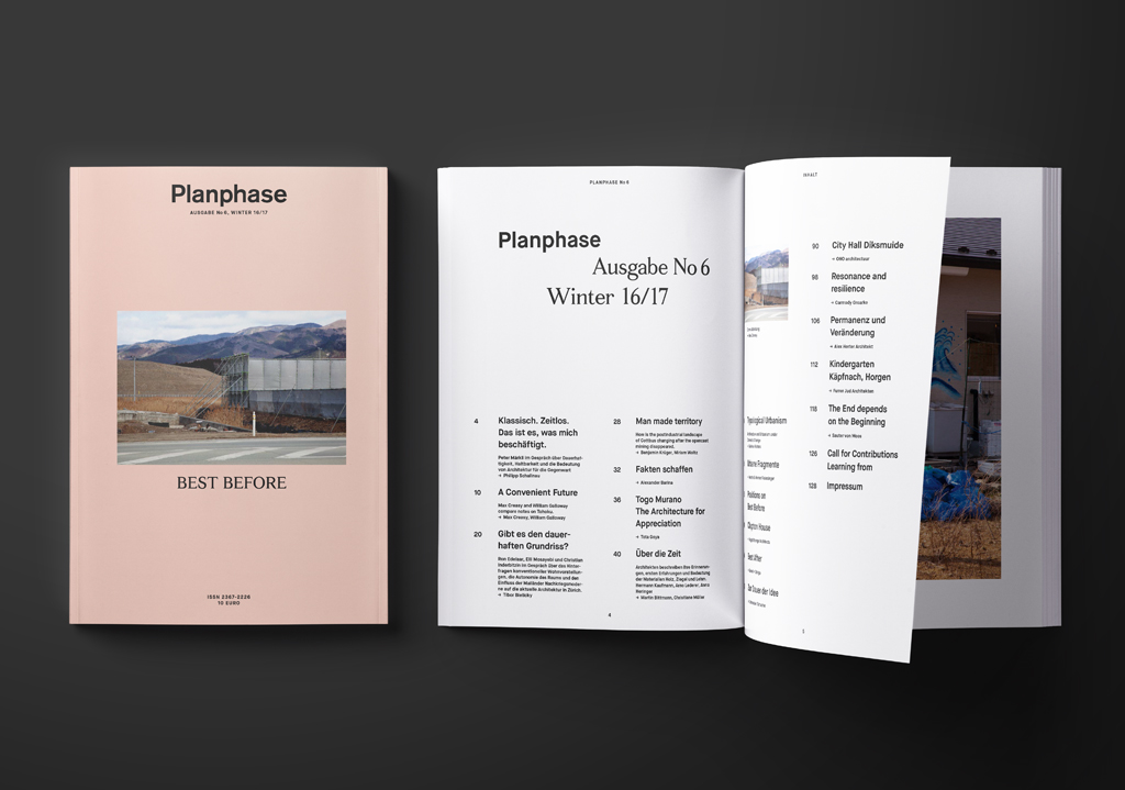 Issue_No6