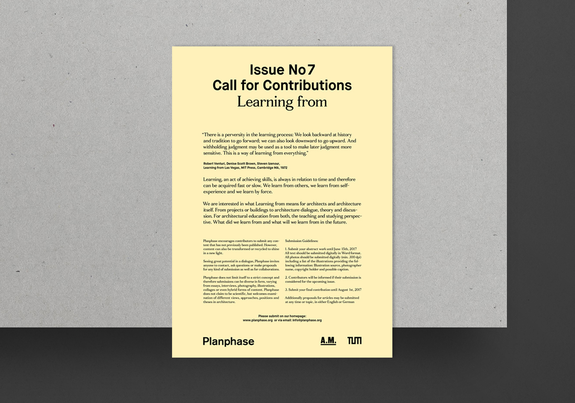 Issue_No7_8